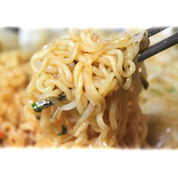 鍋用ラーメンなのでのびにくい!韓国鍋には欠かせない、本場韓国ラーメンです。「ラーメンサリ」韓国ではお鍋に入れる麺の定番は乾麺。ラーメンサリを愛用しています。日本のインスタント麺とは違うコシを堪能してください。韓国チゲ鍋のお供に【常温】