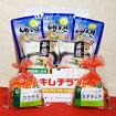 韓国直輸入スタミナ食7点5508円セット