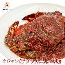 手作りキムチ専門店 フルーツキムチ 白菜キムチ5kg(500g×10個小分け)作り方:カットキムチ【甘口:辛さ控え】日本産 冷蔵品 発送日に合わせて生産 上質な日本の野菜を厳選使用 韓国本場の味付け