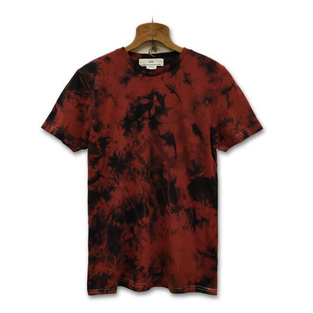 むら染め Tシャツ:TS-572
