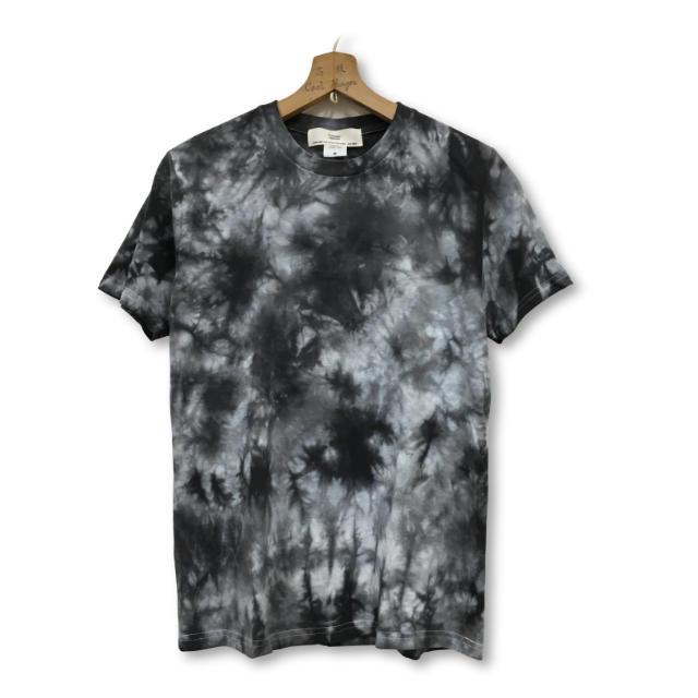 むら染め Tシャツ TS-573