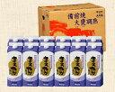 ゑびす醤油 吟上 1L×12本セット 九州 甘口醤油 えびす醤油 醤油 九州醤油 濃口醤油 甘口