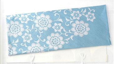 ◆むす美◆ 《 150 きもの包み 》-和装 着物 風呂敷 贈り物 保管