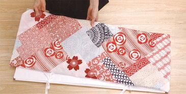 ◆むす美◆《 150-晴れ着包み 》-和装 着物 風呂敷 贈り物 保管