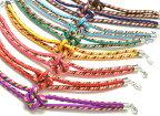 女性用羽織紐叶結び(かのうむすび)全8色【レディース】【はおり】