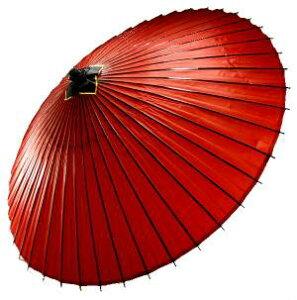 着物ツウに大人気♪雨の日も和傘なら着物でのお出かけが一層おしゃれに!!【はんなり蛇の目傘】 ...