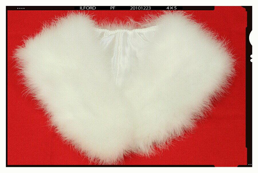 【クーポン】【レンタル】ショール(レンタル)着物【成人式】【羽毛ショール】【二十歳】