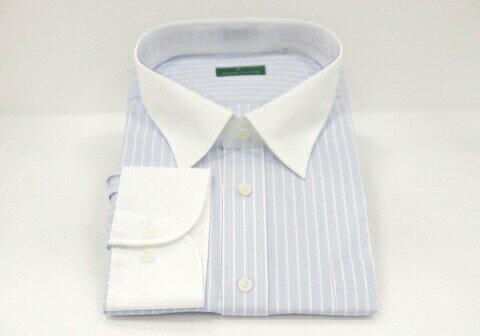 【レンタル】ここにありました🌸大きいサイズのワイシャツ【袖の長い90cm以上】【3L以上おしゃれワイシャツ】【4L】【5L】【6L】【およばれ】【ビジネス】【デート】【面接】【ワイシャツレンタル】【二次会】【スーツ】結婚式【往復無料無料】