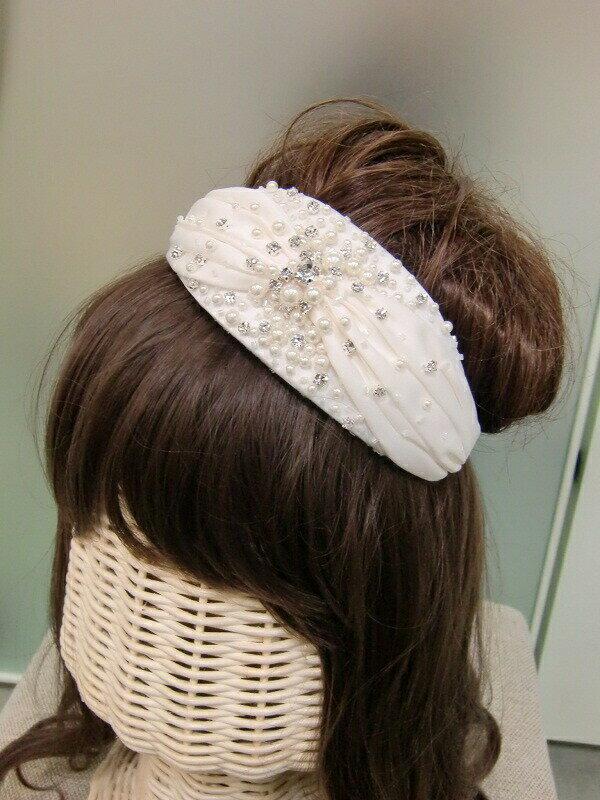 【レンタル】【ボンネ】【送料無料】【髪飾りレンタル】【送料無料】【髪飾り】【ドレス小物】【ティアラ】【レンタル飾り】
