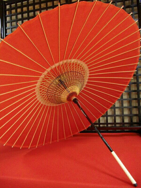 【レンタル】 蛇の目レンタル【着物 傘】【傘レンタル】【和装の傘】送料無料(打掛)(振袖)