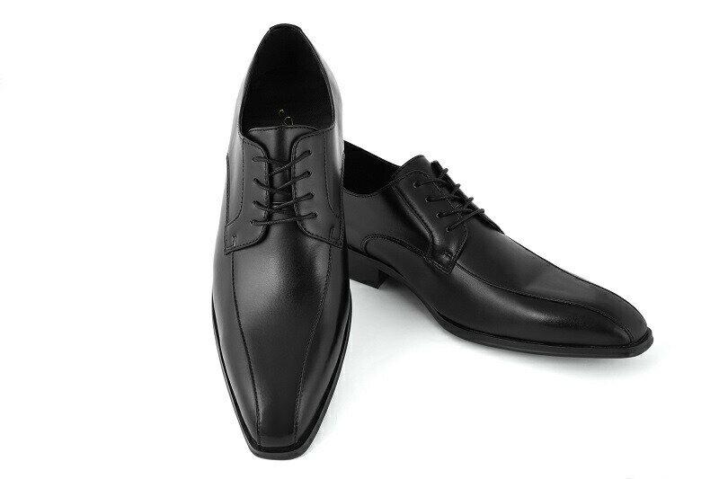 【クーポン】【レンタル】【シークレット靴】【3センチのヒール】【24センチ】【24.5センチ】【25cm】【25.5cm】【メンズシューズ24cm〜28センチ】【タキシード】【ブライダルシューズ】【靴のレンタル】【シークレットシューズ】