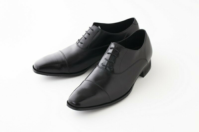【クーポン】【レンタル】(29センチ)【ストレートチップ】【モーニング靴】【レンタル】【フォーマルシューズ】ブライダルシューズ(メンズシューズ)29センチの靴