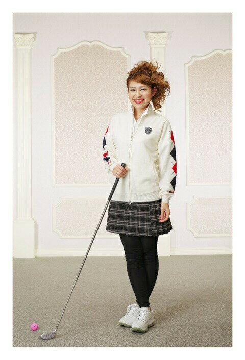 【クーポン】【レンタル】【ゴルフ】【ゴルフウェア】【レディース】【レディースゴルフウェア】【コンペ】【往復送料無料】ゴルフウェアレンタル ポロシャツ セーター スカート スパッツ
