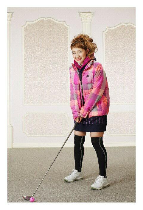【レンタル】【ゴルフ】【ゴルフウェア】【レディース】【レディースゴルフウェア】【コンペ】【往復送料無料】