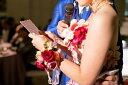 販売 幸せの【白いハンカチ】新郎 小物 セット 【新郎新婦ハンカチ】【ブライダル】【冠婚葬祭】【ブラ ...