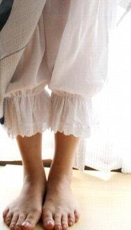 「Steteco」  Suteteko Race underwear ,ladys pants, Underwear for summer