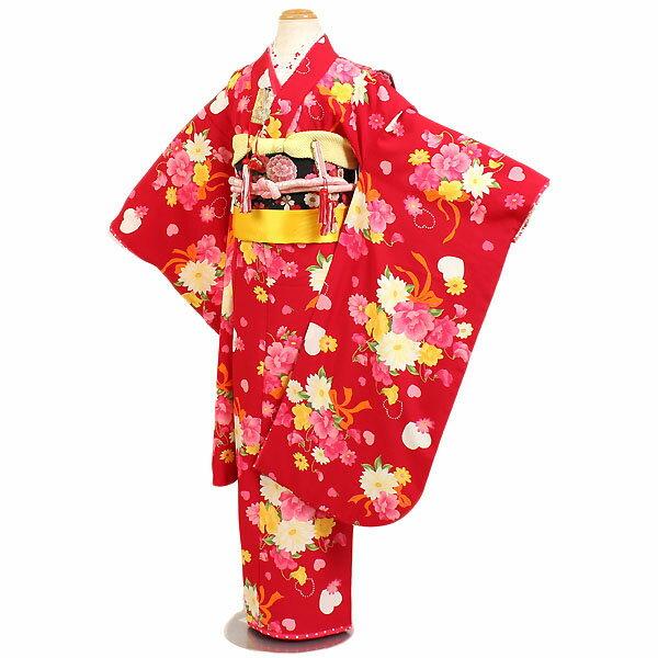 和服, 着物セット 7Seiko Matsuda77537