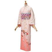 レンタル 枝垂れ桜 フルセット パーティー