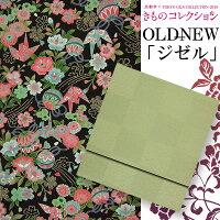 第10回東京ガールズコレクション2010 SPRING/SUMMERに出展