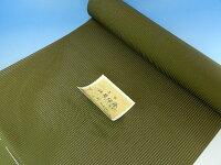 男正絹袴絹100パーセント日本製オーダー仕立込み馬乗り仕立て込み男性用はかまこの金額は見逃せない