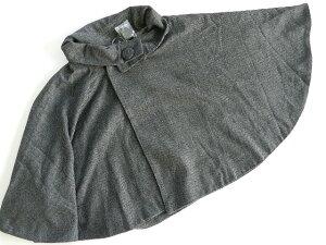 限定セール和洋兼用 1つボタンのコート和装に洋装に昨年モデルのため激安セール