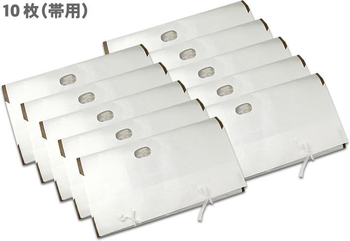 たとう紙 ★ band ★ 64 cm summer deal! Japanese paper with small fs3gm