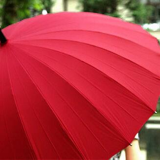 Japanese kimono umbrella to become moist large 24 bones umbrella Janome style umbrella bangasa style 24 bone style glass fibre Made by Japan japanese umbrellafs 2gm