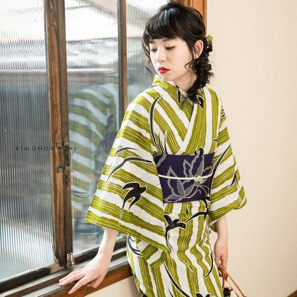 和服, 浴衣  KIMONOMACHI ss2009ykl10