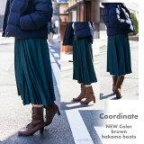 卒業式の袴ブーツ茶色ブラウン袴ブーツ卒業式編み上げブーツレースアップブーツ