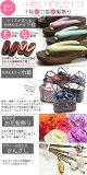 有村架純浴衣セット「生成り色紫陽花」新作ブランド浴衣夏祭り、花火大会に女性浴衣綿浴衣(6A-2)【メール便不可】