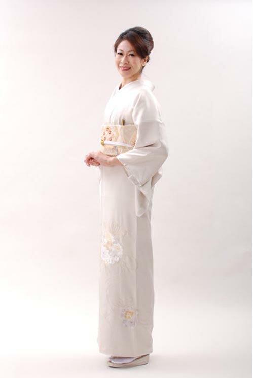 【レンタル】 色留袖レンタル 着物レンタル 留袖 i605yamaguchi フルセット 色留袖 レンタル 結婚式 披露宴 叙勲式 レンタル 親族 列席者 おすすめ 貸衣装 正絹 姉妹 叔母 伯母