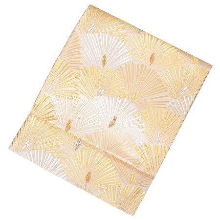 【レンタル】 KIMONO-PRO黒留袖・色留袖・訪問着に最適な高級袋帯 obi-24-81