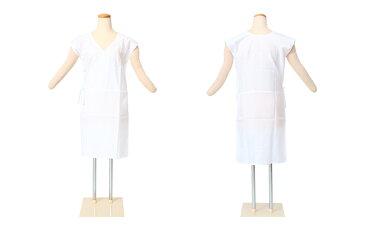 【新古品】ゆかた肌着 B級品 訳あり お買い得 肌着 着物 浴衣 和服 綿 ポリエステル 未使用品