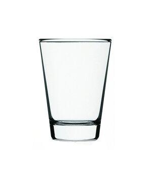 《イタリア製》ボルゴノボ コニック 60ショット(60ml)【ストレートグラス】