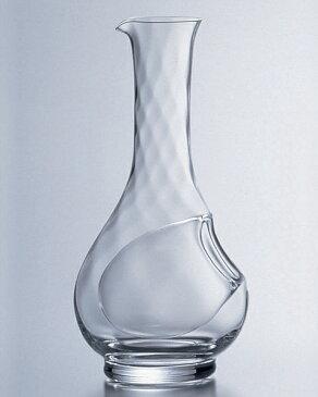 セレーブル ワインクーラー(小)(450ml)【ハンドメイド】【クリスタル】