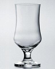 ◆レストランでも人気,丈夫な強化ガラス製アロマ フロート【グラス】【強化グラス】【HSガラス...
