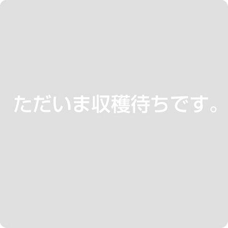 【新米】ミルキークイーン環境こだわり米10kg×1袋のみ【平成29年度:滋賀県産】出荷日お選びいただけます♪