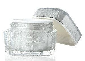 土小熊 (トソウン)Crystal Intensive Whitening Cream(クリスタルインテンシブホワイトニングクリーム )