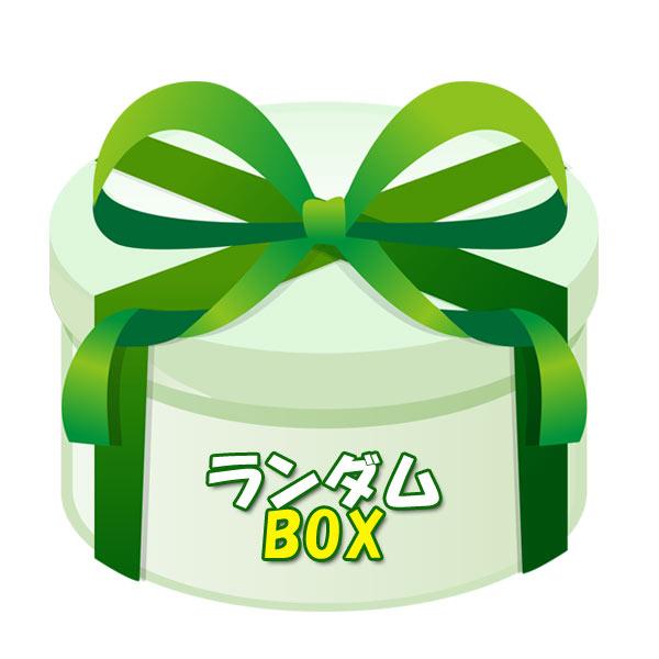 コレクション, その他 !!!!NEW!!BTOB()BOX