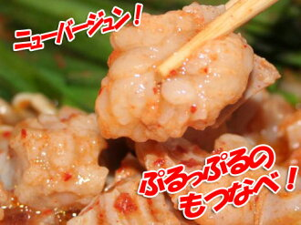 Translation and ♪ pan set with! ( sauce with 450 pickled-200 [mix] whole bowel intestine, 100 soup x 2-udon × 2・300 pancake )