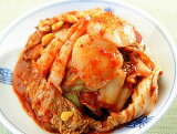 ポッサムキムチ 500g 海鮮キムチ 海の恵み 寿鮮エビ ホタテ貝柱 キムチの王様 只今特価中 韓国キムチ 珍味のキムチ 本物の味 豊富な具材 お取り寄せ ギフト 韓国食材 発酵食品 お取り寄せ
