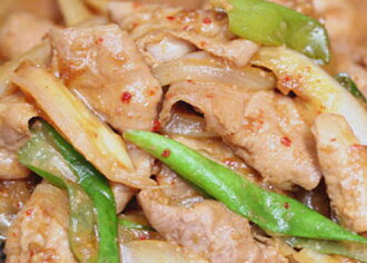 コップチャンタレ sauce 200 g (domestic pig Deluxe) (hormones, roast meat, grilled meat)