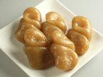 手づくり醤油餅(和菓子)(5個入)