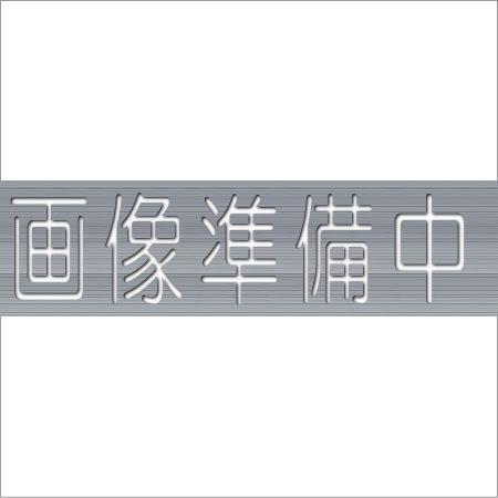 【お取り寄せ商品】腕時計用バンドベルト/ロンジン純正L2.673.4用SSブレスレット銀シルバー/時計側21ミリLONGINES部品番号:L600.114.109=L600114109【お取り寄せ商品】:木村時計店