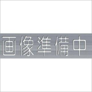【ネコポス対応可】【お取り寄せ商品】カシオ純正パーツ/バンドピースPRW-1300J用バンドピース6時側(片側1ヶ分)CASIO部品番号:10416669