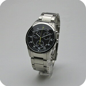 正規品カルバンクライン腕時計K2237111ボールド(ジェント/メンズ)クロノグラフckboldメーカー2年保証CalvinKlein
