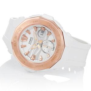 カシオ腕時計BGA-220G-7AJFBeachGlampingSeriesメーカー1年保証正規品CASIOBaby-G