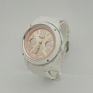 カシオ腕時計BGA-152-7B2JFメーカー1年保証正規品CASIOBaby-G
