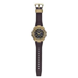 カシオ腕時計[正規品]/G-SHOCK/GST-W310WLP-1A9JRWILDLIFEPROMISINGコラボレーションモデルLoveTheSeaAndTheEarthメーカー1年保証正規品CASIO【送料無料】