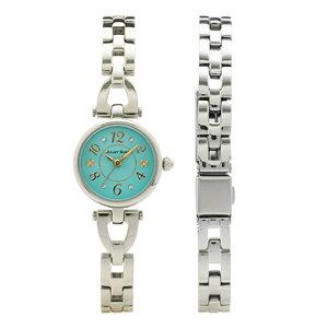 ジュリエットローズ腕時計・JUL401S-08Mメーカー1年保証/JULIETROSE/レディスウォッチプレゼントにも最適
